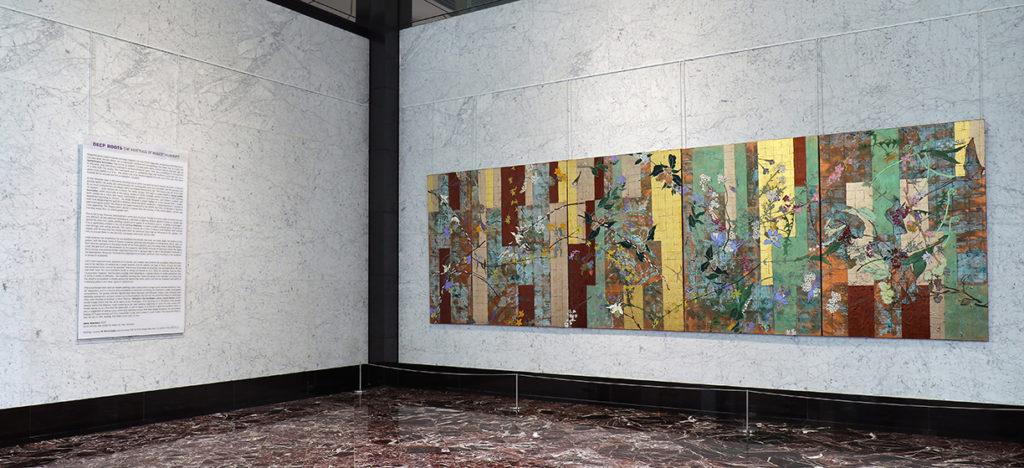 Kushner-inst_375-Hudson_view-1-1024x468.jpg
