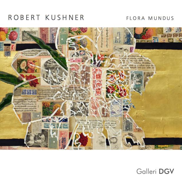 Robert-Kushner-GalerieDGV.png