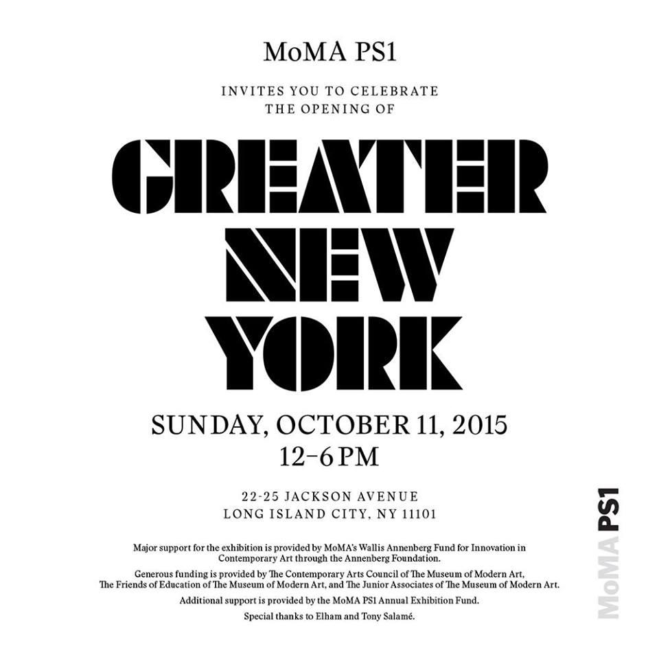 Greater-New-York.jpg