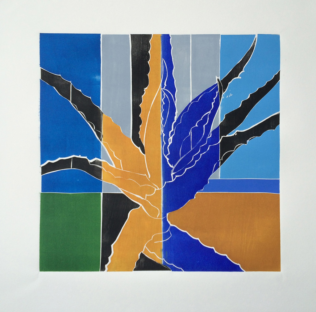 Robert-Kushner-Aloe-2-1024x1009.jpg