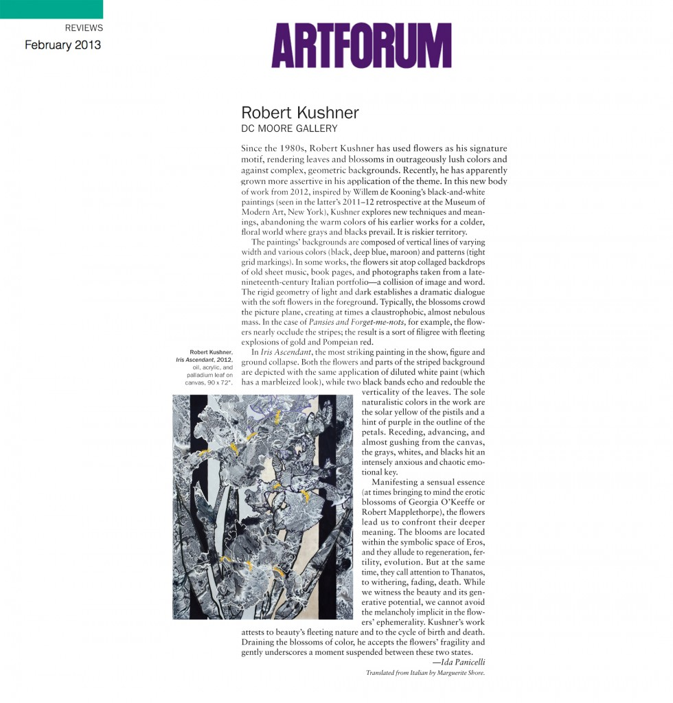 Kushner-Artforum-2013-copy1-980x1024.jpg