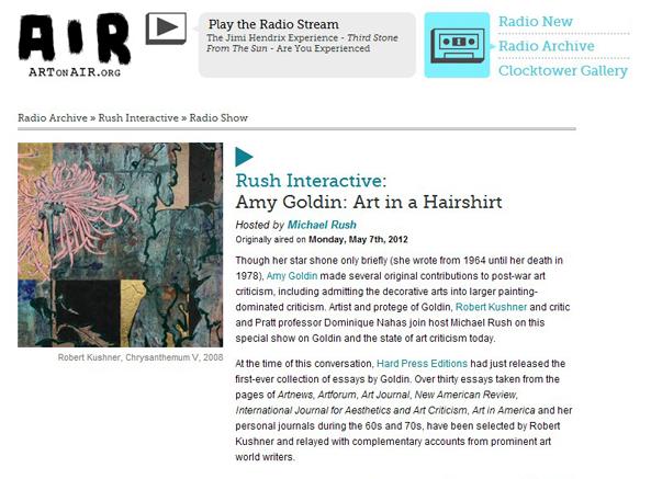 Robert Kushner Rush Interactive.png