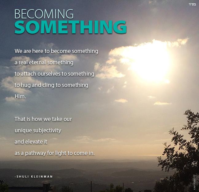 becoming something.jpg