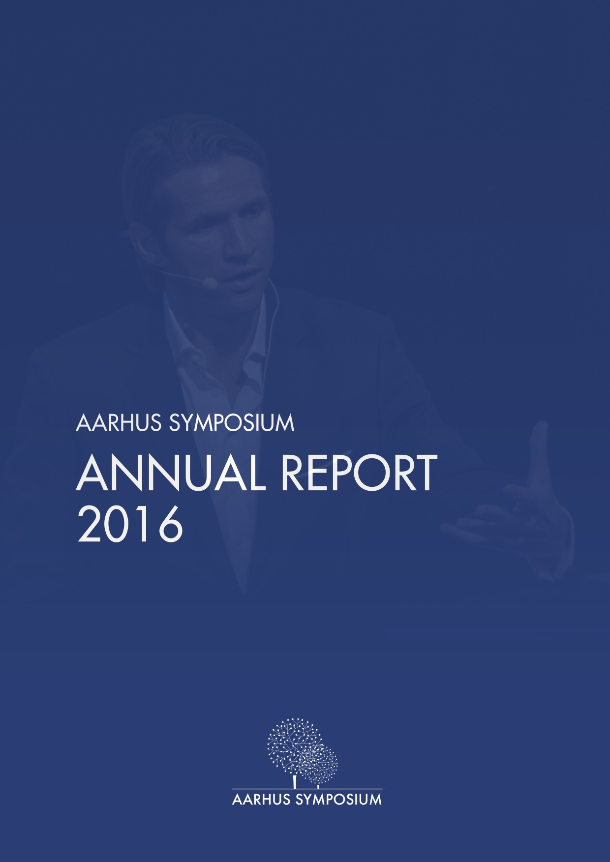 AS2016_ANNUAL_REPORT_FINAL_PRINT.jpg