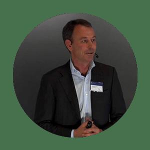 THOMAS SCHMIDT   MD, McKinsey & Company