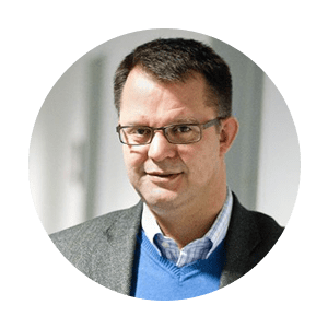 KURT PEDERSEN KAALUND   CEO at Auriga Industries A/S & Cheminova A/S