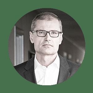 DITLEV ENGEL   CEO at Vestas