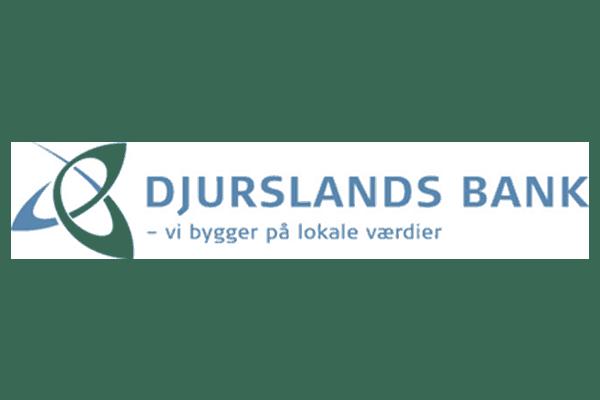 DjurslandsBank.png