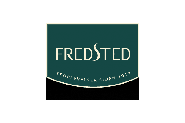 Fredsted.png
