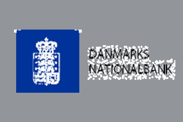 danmarkbank.png