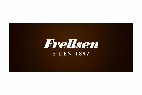 Frellsen.png