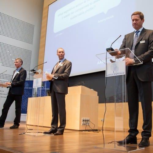 Aarhus-Symposium-2012-150-of-287-500x500.jpg