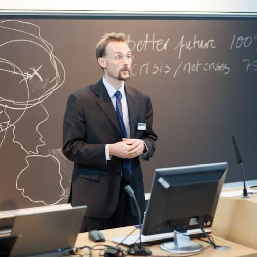 Aarhus-Symposium-2012-191-of-287-500x500.jpg
