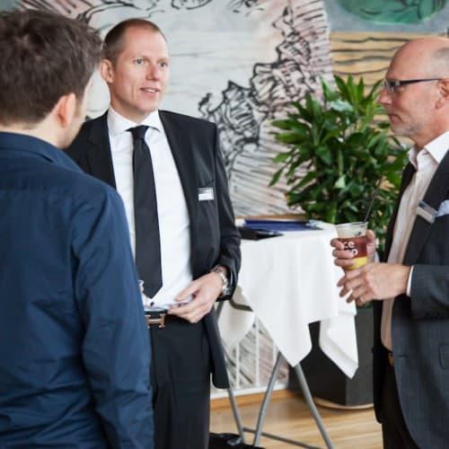 Aarhus-Symposium-2012-169-of-287-500x500.jpg
