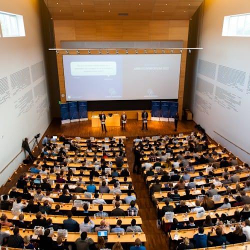 Aarhus-Symposium-2012-36-500x500.jpg