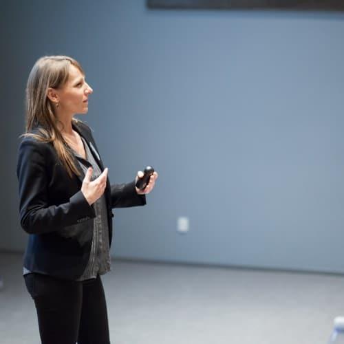 Aarhus-Symposium-2012-228-of-287-500x500.jpg