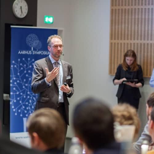 Aarhus-Symposium-2012-233-of-287-500x500.jpg