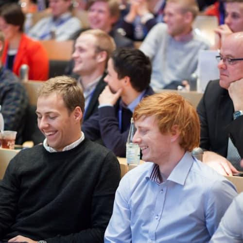 Aarhus-Symposium-2012-251-of-287-500x500.jpg