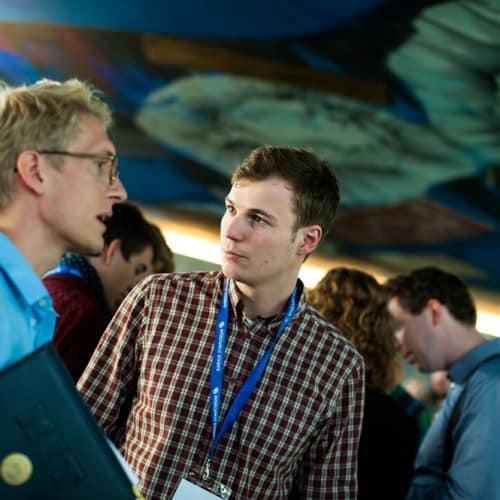 Aarhus-Symposium-2012-8-500x500.jpg
