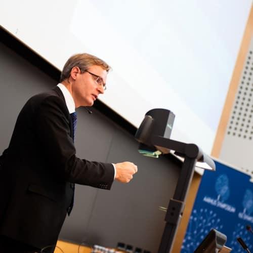 Aarhus-Symposium-2012-24-500x500.jpg