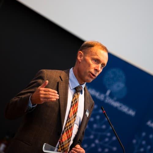 Aarhus-Symposium-2012-29-500x500.jpg