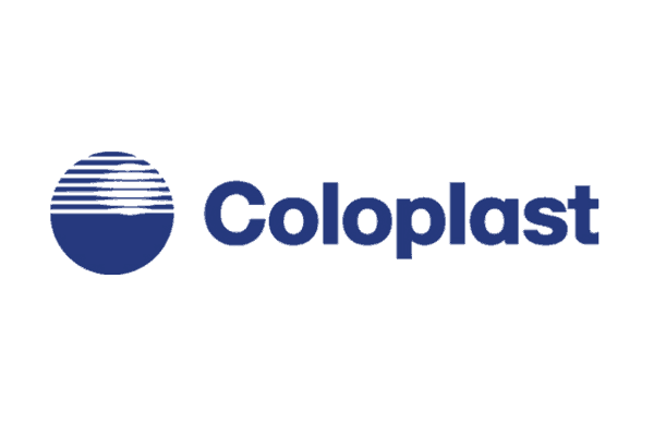 Coloplast.png