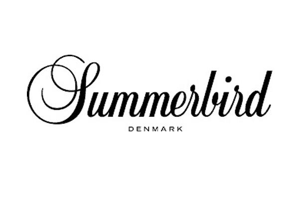 Summerbird.png