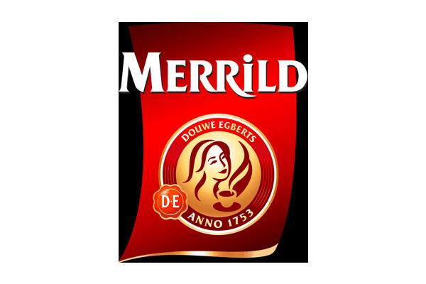 Merrild.png