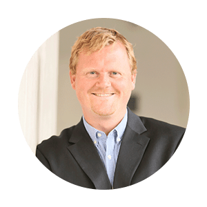 HENRIK BENNETSEN   Director of Health IT, Innovation Centre Denmark in Silicon Valley, CA, USA