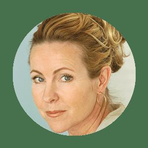 LONE F. SCHRØDER   Partner at Norfalck