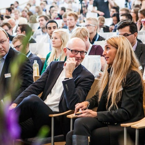Aarhus-Symposium_LB_05-500x500.jpg