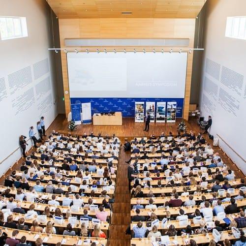 Symposium_AT_8839-500x500.jpg