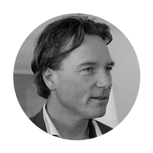 PETER MOGENSEN  CEO at Kraka