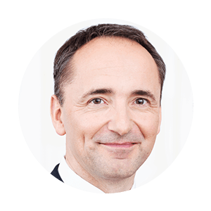 JIM HAGEMANN SNABE   Co-CEO at SAP AG