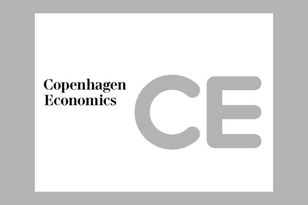 CopenhagenEconomics-1.png