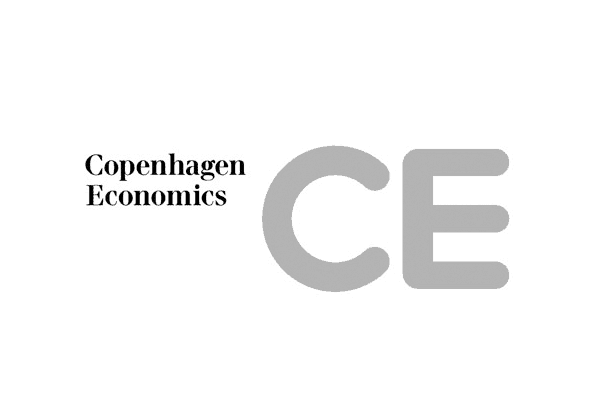 CopenhagenEconomics.png