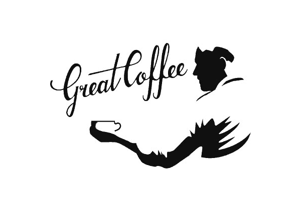 GreatCoffee.png