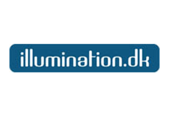 illumination.png