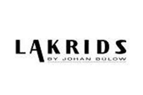 lakrids.png