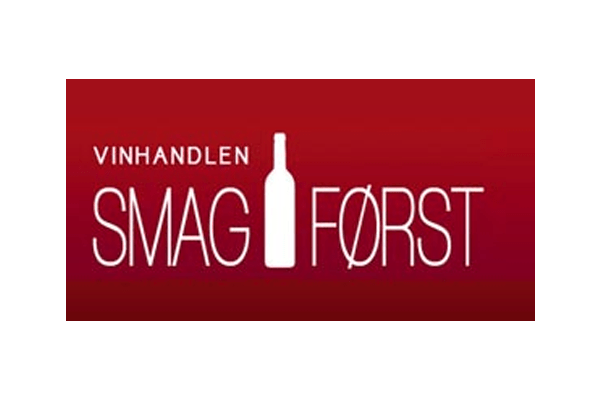 smagforst.png