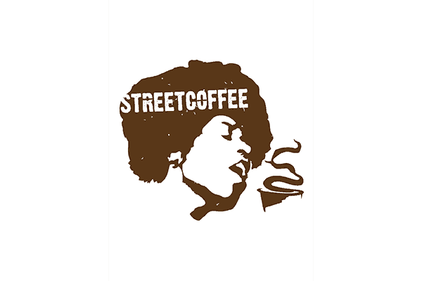streetcoffee.png