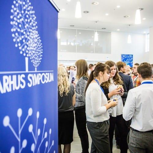 Aarhus-Symposium_AT_2151_web-500x500.jpg