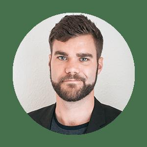 MORTEN STRUNGE   Founder at Mofibo