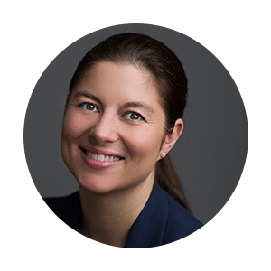 KARINA SCHMITT LUND   Founder & CEO at Winterspring