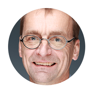 TORBEN M. ANDERSEN   Professor of Economics at Aarhus University, Aarhus BSS