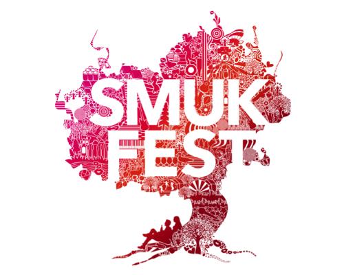 Smukfest-500x400.png