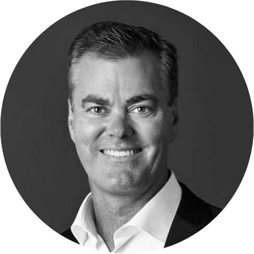 BO NILSSON   CEO NETS