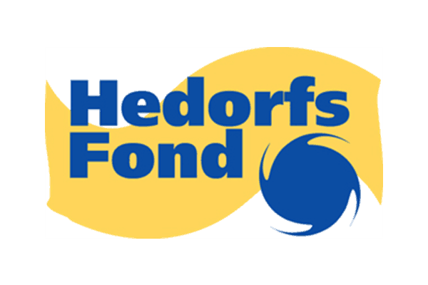 hedrofs-fond.png