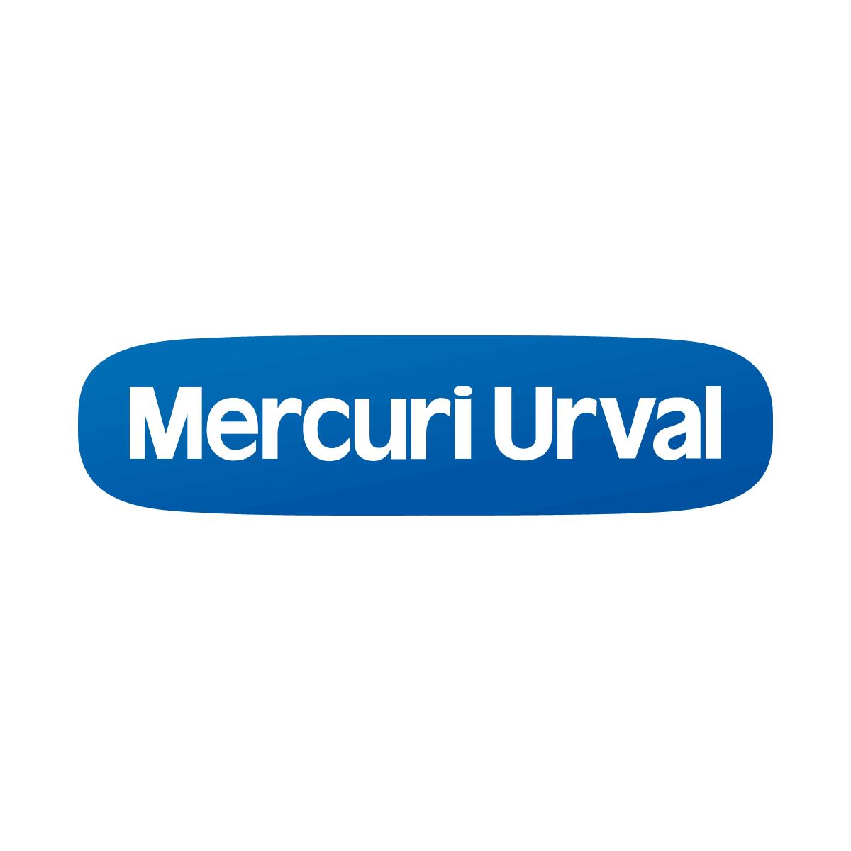 mercuri-urval-share.png