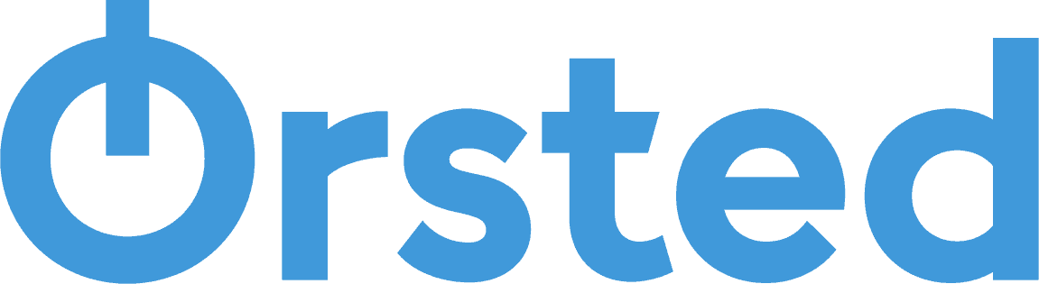 Orsted_RGB_Blue.png